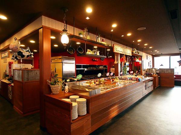 カウボーイ家族 金沢八景店の画像・写真